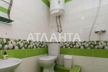 Изображение 8 — продается 1-комнатная в Киевском районе: 29500 у.е.