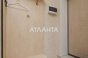 Изображение 9 — продается 1-комнатная в Киевском районе: 29500 у.е.