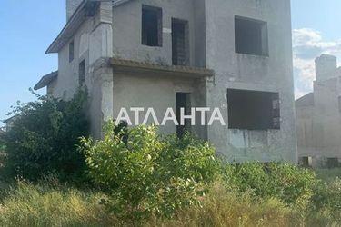 продается дом в Сухом Лимане — 17000 у.е.