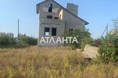 Изображение 2 — продается дом в Сухом Лимане: 17000 у.е.