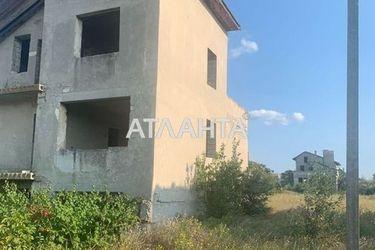 Изображение 3 — продается дом в Сухом Лимане: 17000 у.е.