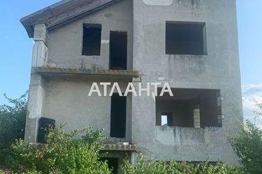 Изображение 4 — продается дом в Сухом Лимане: 17000 у.е.