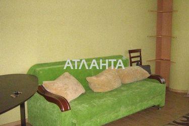 продается 1-комнатная в Московском районе — 43000 у.е.