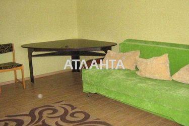 Изображение 2 — продается 1-комнатная в Московском районе: 43000 у.е.