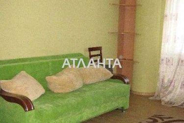 Изображение 3 — продается 1-комнатная в Московском районе: 43000 у.е.
