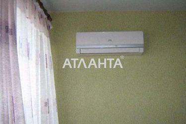 Изображение 4 — продается 1-комнатная в Московском районе: 43000 у.е.