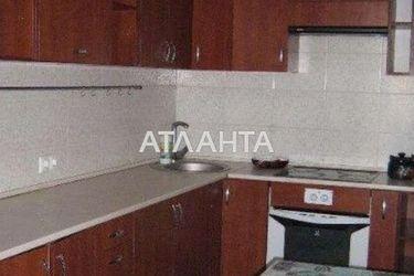 Изображение 5 — продается 1-комнатная в Московском районе: 43000 у.е.
