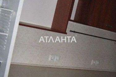 Изображение 6 — продается 1-комнатная в Московском районе: 43000 у.е.