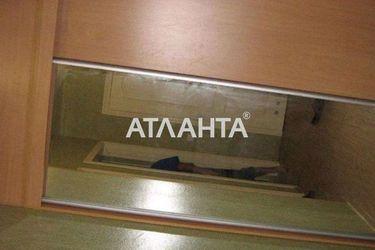 Изображение 7 — продается 1-комнатная в Московском районе: 43000 у.е.