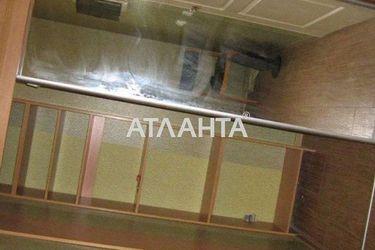Изображение 8 — продается 1-комнатная в Московском районе: 43000 у.е.