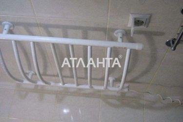 Изображение 9 — продается 1-комнатная в Московском районе: 43000 у.е.