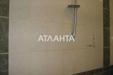 Изображение 10 — продается 1-комнатная в Московском районе: 43000 у.е.