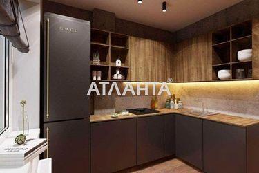продается 1-комнатная в Киевском районе — 36000 у.е.