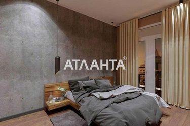 Изображение 3 — продается 1-комнатная в Киевском районе: 36000 у.е.