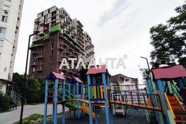 Изображение 5 — продается 1-комнатная в Киевском районе: 36000 у.е.