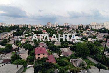 Изображение 6 — продается 1-комнатная в Киевском районе: 36000 у.е.